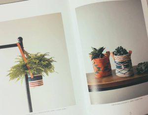 本日発売の「月刊フローリスト」にLIMONCHELLOの商品を掲載いただきました。